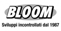 56_logo-bloom.jpg